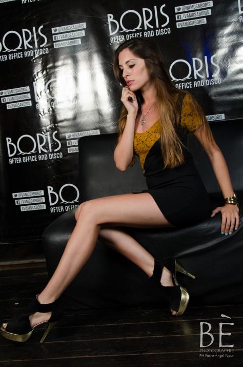 Boris20