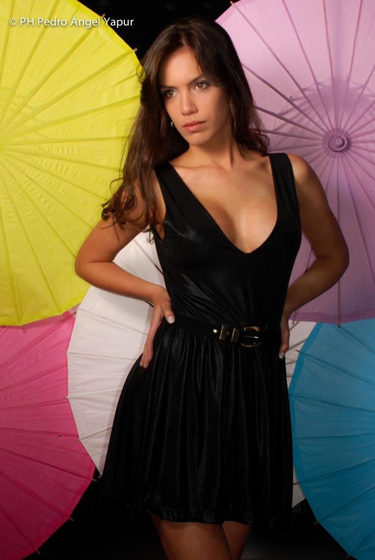 Daiana Galeano & Rocio Robles 007