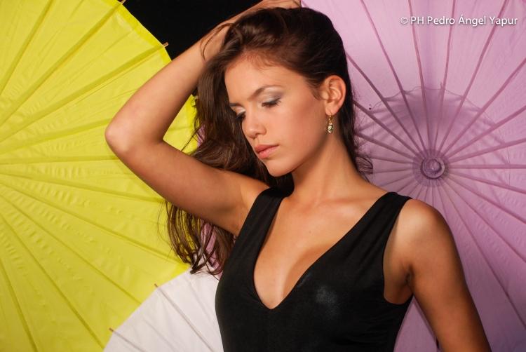 Daiana Galeano & Rocio Robles 011
