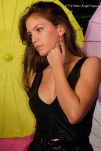 Rocio Robles