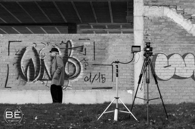 BackVideoClip_01