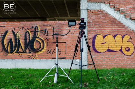 BackVideoClip_02