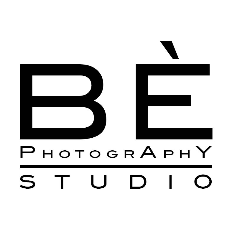 BÈ Photography Studio